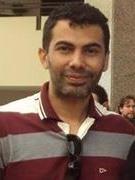 Gilson Rocha