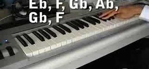 "Play ""Duffle Bag Boy"" by Playaz Circle on piano"