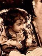Ajeet Samra