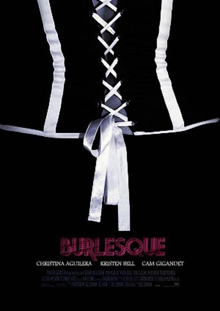 Bulesque (2010)