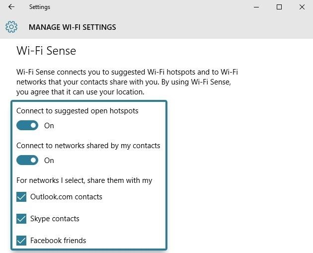 how to look up wifi password on windows 10