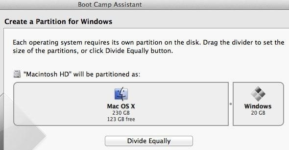 how to delete flash drive on mac