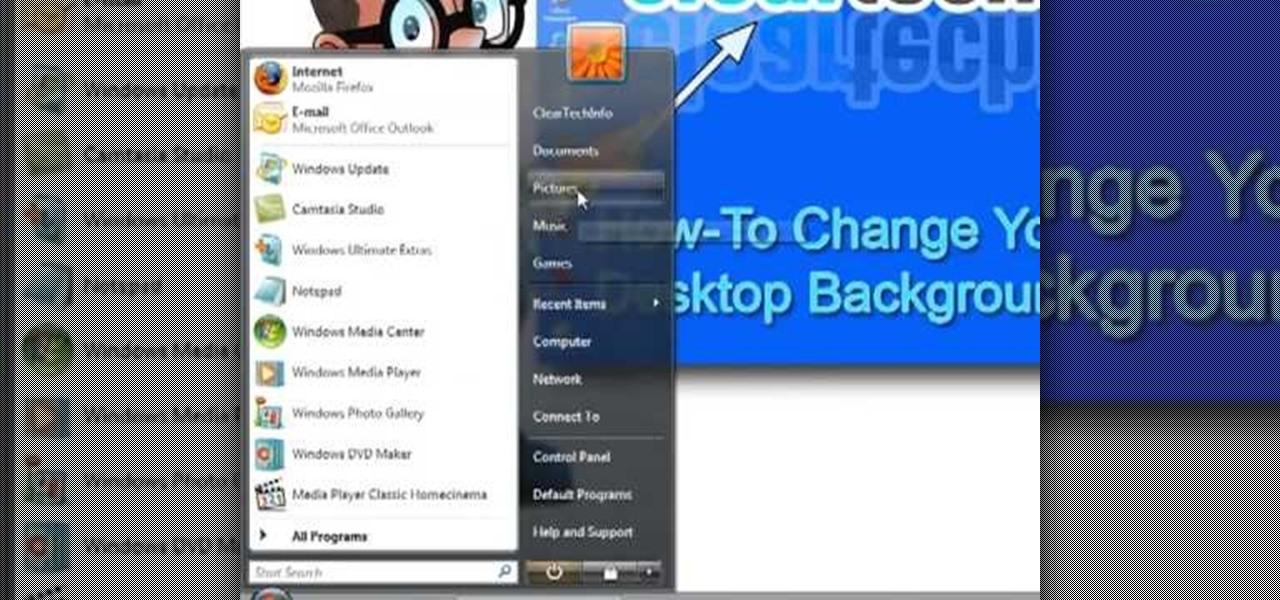 Windows 7 and Vista Activator-32bit 64bit-Ultimate, Upload Extra Softwer, W