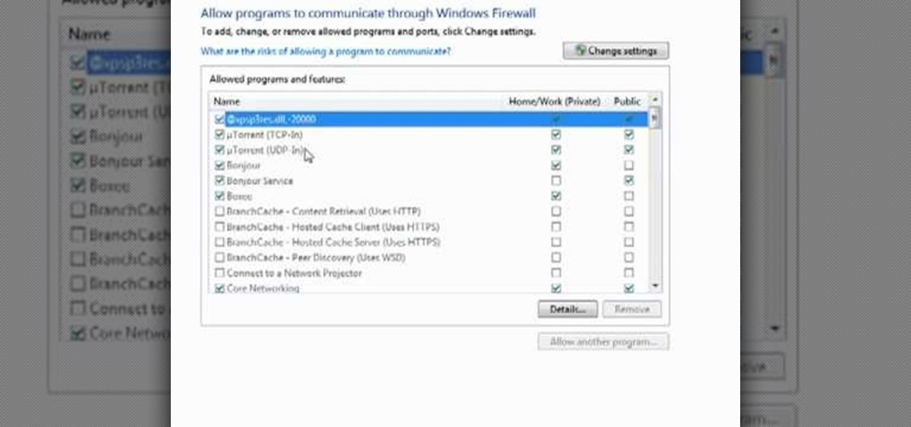 how to  utorrent windows 8