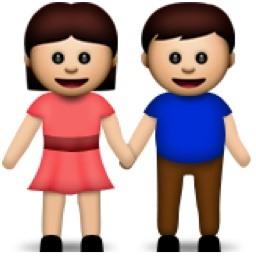 DIY Emoji Halloween Costumes for Singles & Couples