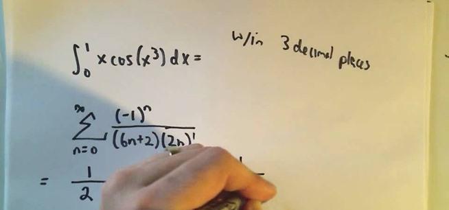 math  u2014 online homework help for basic and advanced