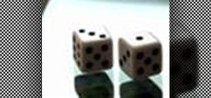 Play pig dice