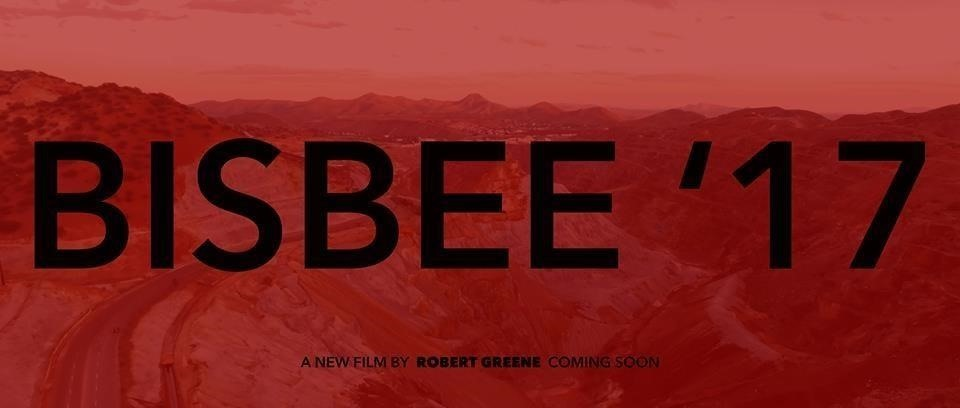 Bisbee '17 Full Movie Netflix Movies Online Watch