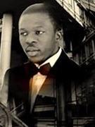 Ay T. Medugu