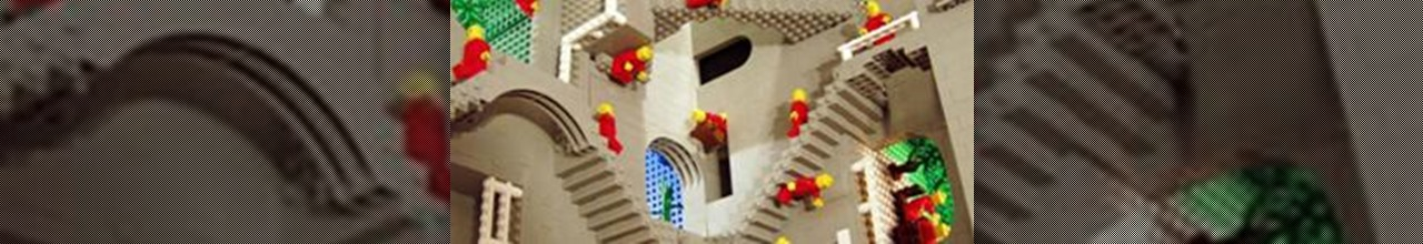Build a Mini Lego Guitar