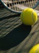 tenniscw