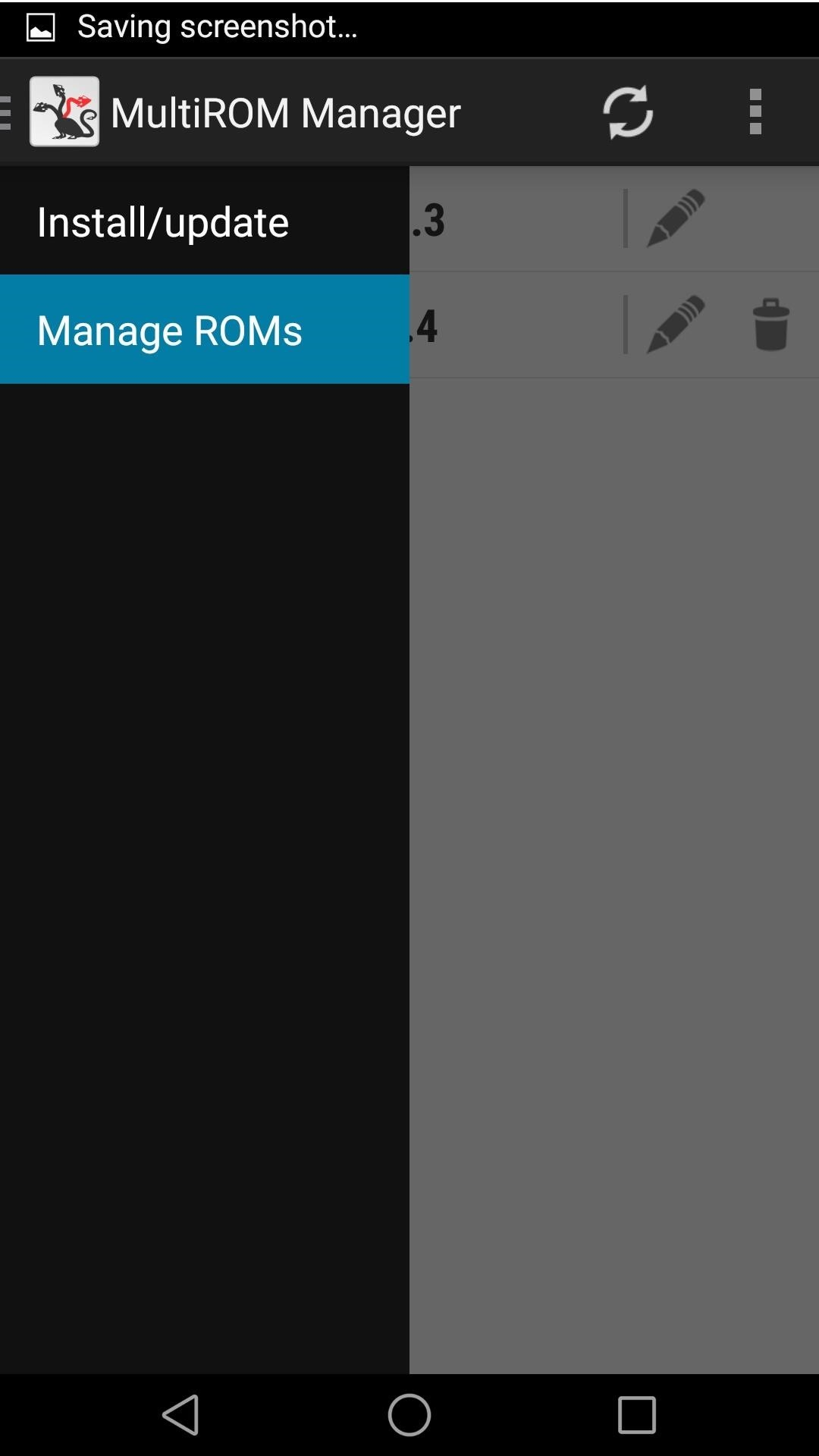 How to Run Multiple ROMs at the Same Time on Your HTC One