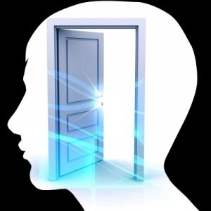 Memory Techniques Dot Org — Empowering Minds