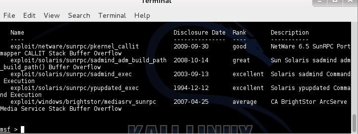 Hack Like a Pro: Metasploit for the Aspiring Hacker, Part 1 (Primer & Overview)