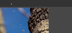 Use Photoshop Express online for free