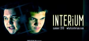 Create a summer blockbuster-style movie poster in Adobe Photoshop CS4 or CS5