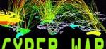 Cyber War: Hacker v. Hacker