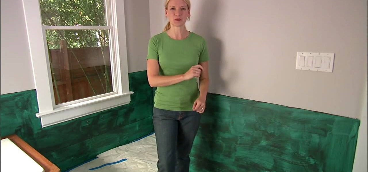 Everett Carpet Cleaning Images