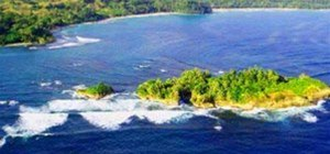 Surf Red Frog Bungalows Bocas Del Toro