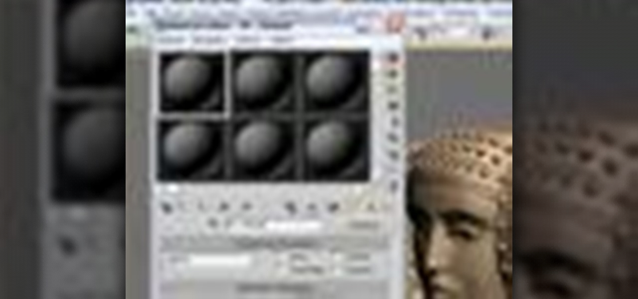 Blog archive crack para 3d studio max 2009 for 3d studio max torrent