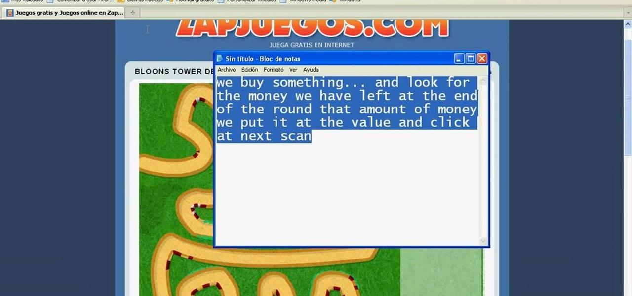 How To Hack Money