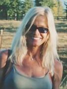 Susan Buckner