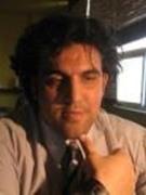 Karim Hamidi