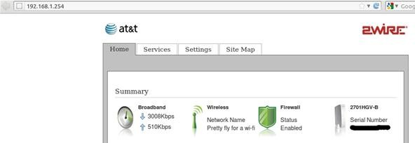 Secure Your Wireless Network from Pillage and Plunder in 8 Easy Steps