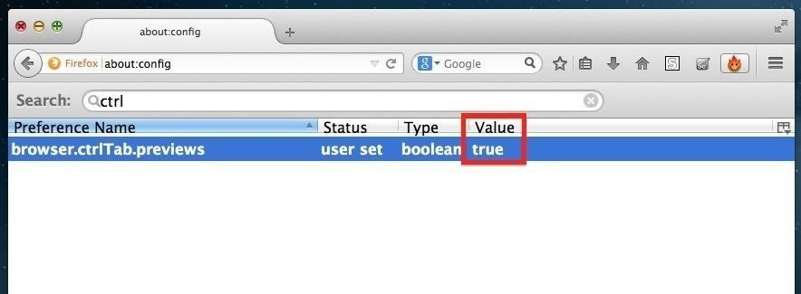 How to Enable Tab Webpage Previews in Every Web Browser