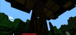 Master all the basics of playing the game Minecraft