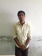 Tapaswin Sharma