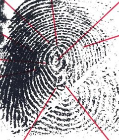 New Biometric Device Steals Fingerprints from 6 Feet Away
