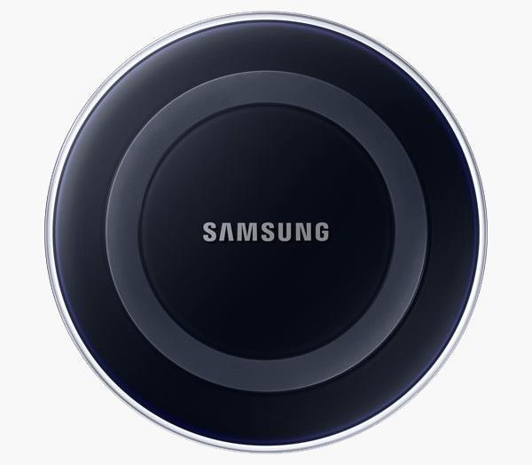 Deal Alert: Get a Free Wireless Charger from Samsung