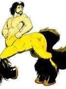 Rris Centaur