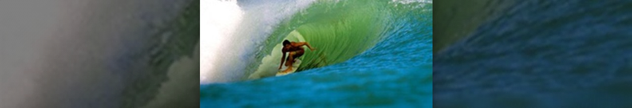 Surfline's Bocas Report