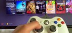 How to Access the Hidden Netflix Menu on Your Xbox 360 or PS3 Using This Super Secret Code