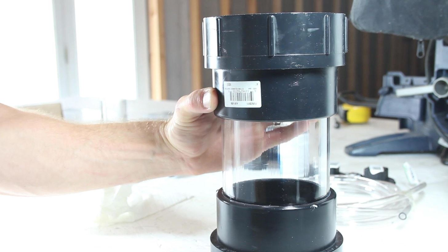 Home hydrogen generator projects
