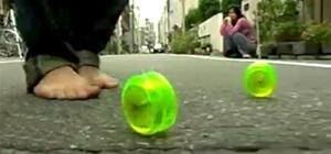 Tokyo Yo-yo Master