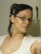 Rachelle Litzenberg