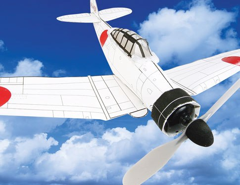 build your own drone plane with Build Your Own Balsa Rc Airplanes Kits on Build Your Own Balsa Rc Airplanes Kits furthermore Racing Drone Buyers Guide 2 moreover 10 Ways To Extend Drone Battery Life together with Vtol Drone together with How To Build Racing Drone Diy 17562057.