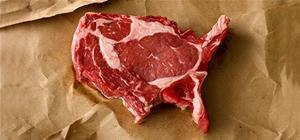 The United Steaks of America