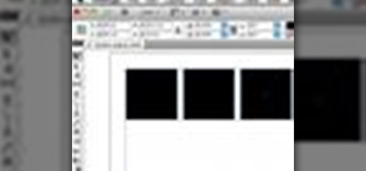 how to turn on grids in indesign