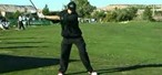 How to Slow your golf swing down for more power
