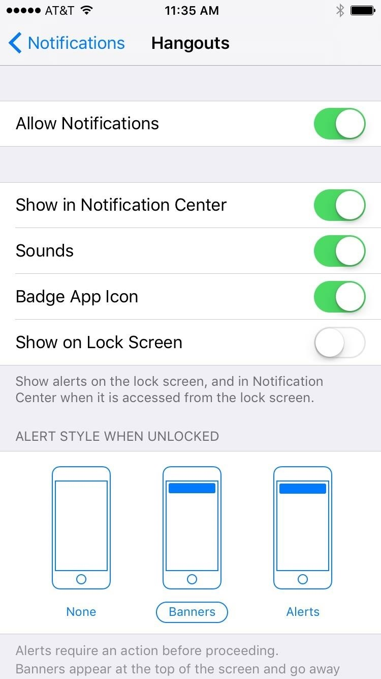 how to keep iphone screen clean