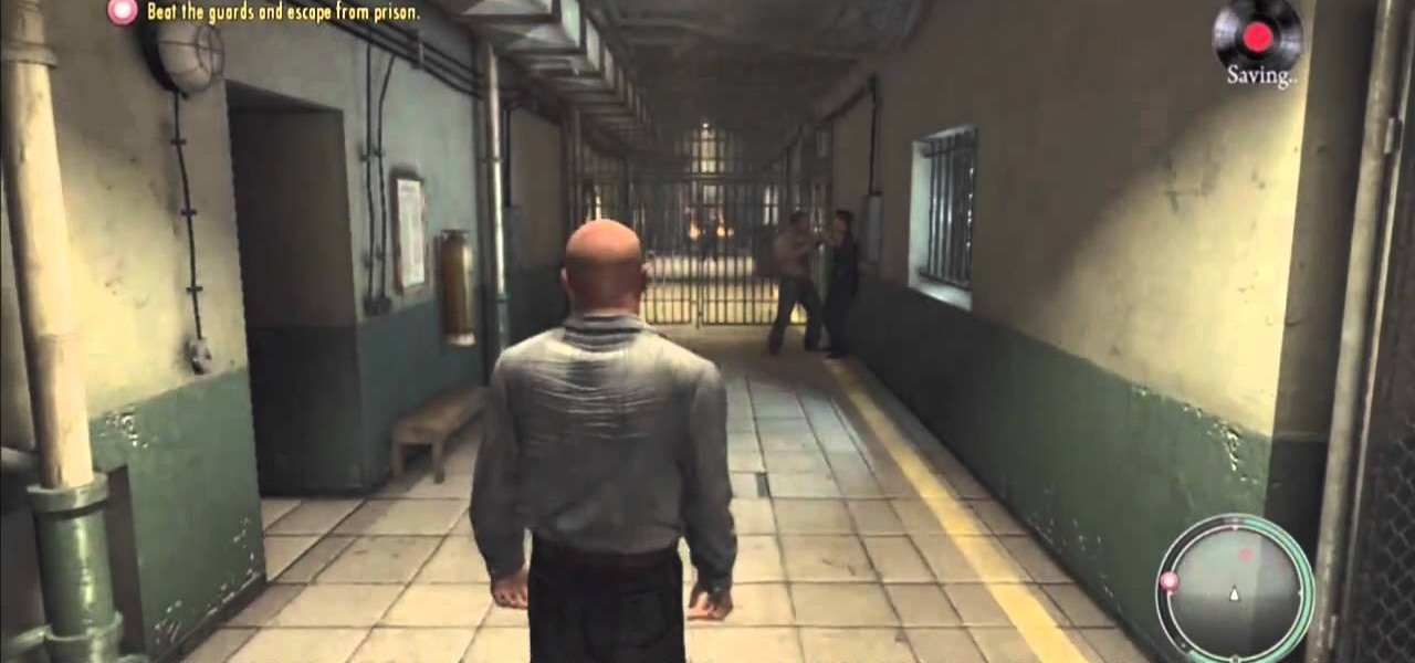 How to Spawn Jimmy Gibbs Jr  in Left 4 Dead 2 « PC Games