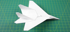 origami a howto community for paper folding artists