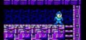 Mega Man. Rap. How Could This Not Be Amazing?