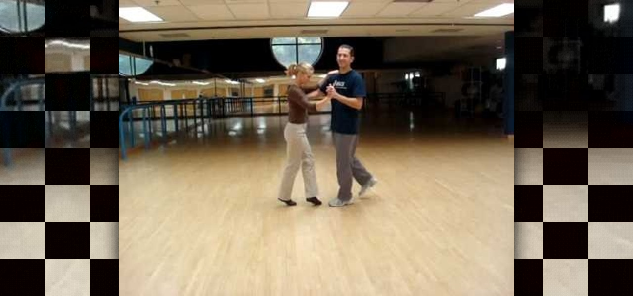 Dance S Charleston Crossovers And Turn X on Square Dance Basic Steps