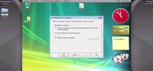 Get a virtual desktop to run Linux, Windows or Mac OS