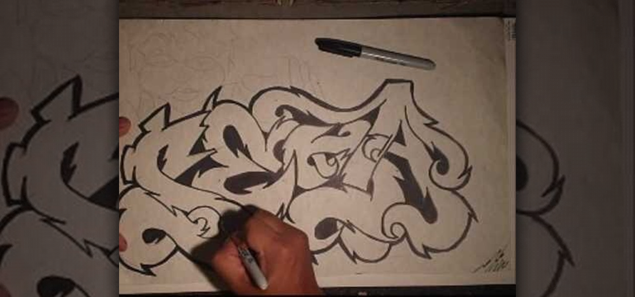 ... Graffiti Words How To Tag Graffiti Graffity Letters Graffiti Coloring